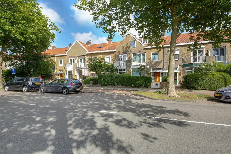 Bekijk foto 4 van Rijksstraatweg 210