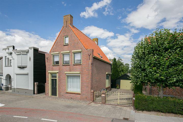 Steenweg 26