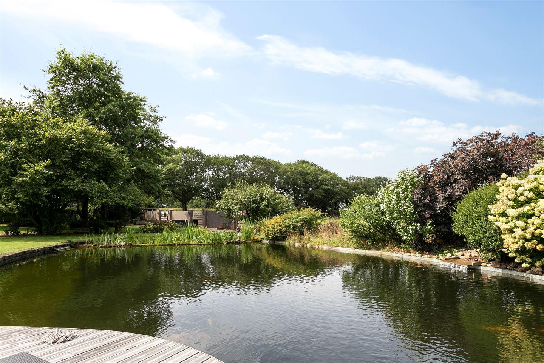 Bekijk foto 2 van Oudedijk 88