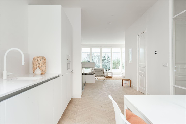 Bekijk foto 4 van Govert Flinckstraat 113 huis
