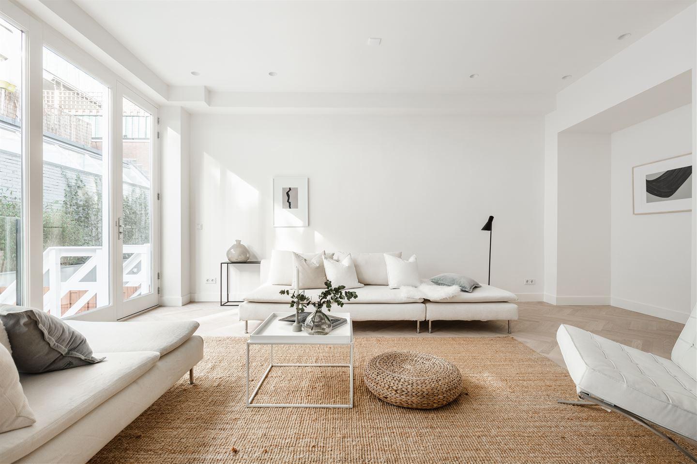Bekijk foto 5 van Govert Flinckstraat 113 huis