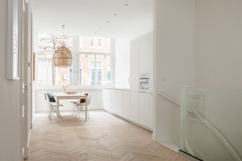 Bekijk foto 2 van Govert Flinckstraat 113 huis