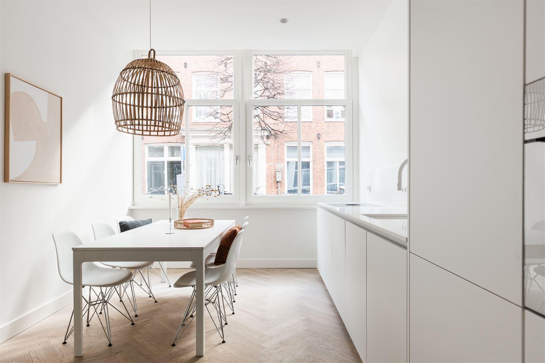 Bekijk foto 3 van Govert Flinckstraat 113 huis