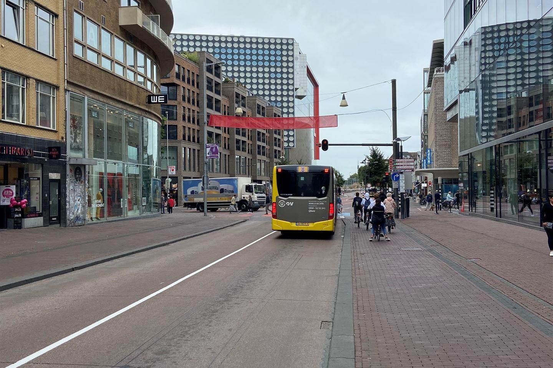 Bekijk foto 3 van Lange Viestraat 6