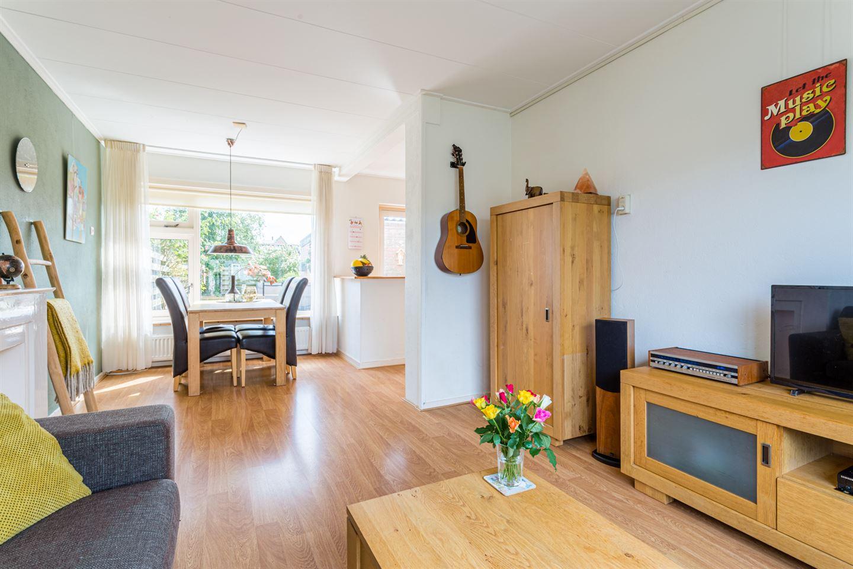 Bekijk foto 5 van Noorderhof 60