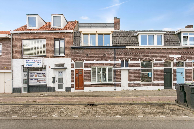 Bekijk foto 1 van Rosmolenplein 42 *