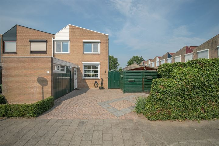 Sweelinckstraat 31