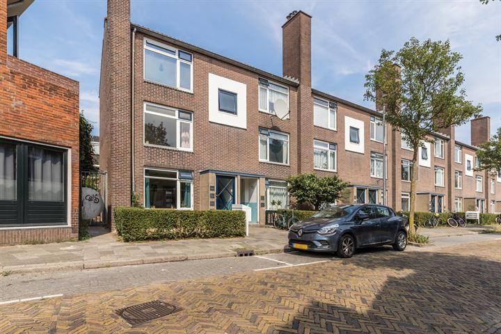 Bakhuizen van den Brinkstraat 21