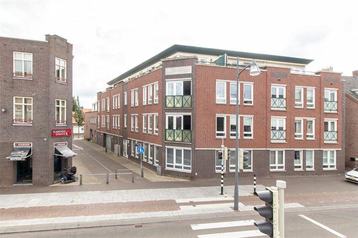 Jac. Bongaertsstraat 26