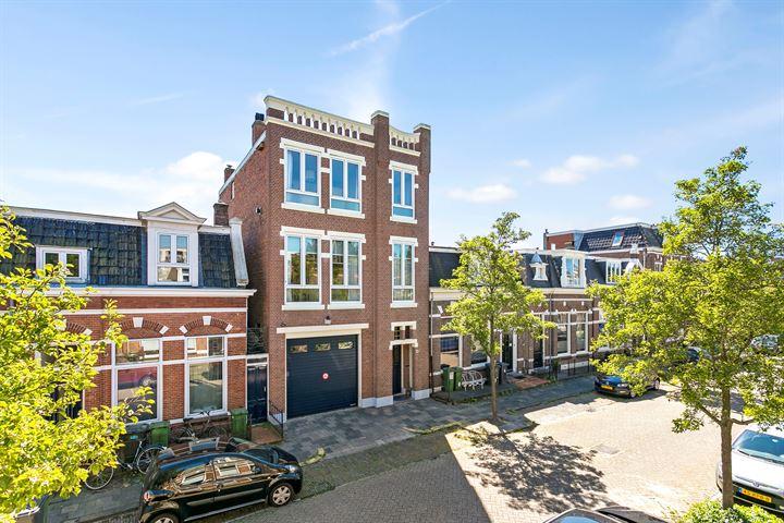 Gysbert Japicxstraat 10
