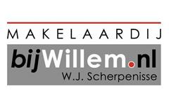 Makelaardij bijWillem.nl