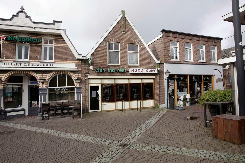 Bekijk foto 4 van Brugstraat 28