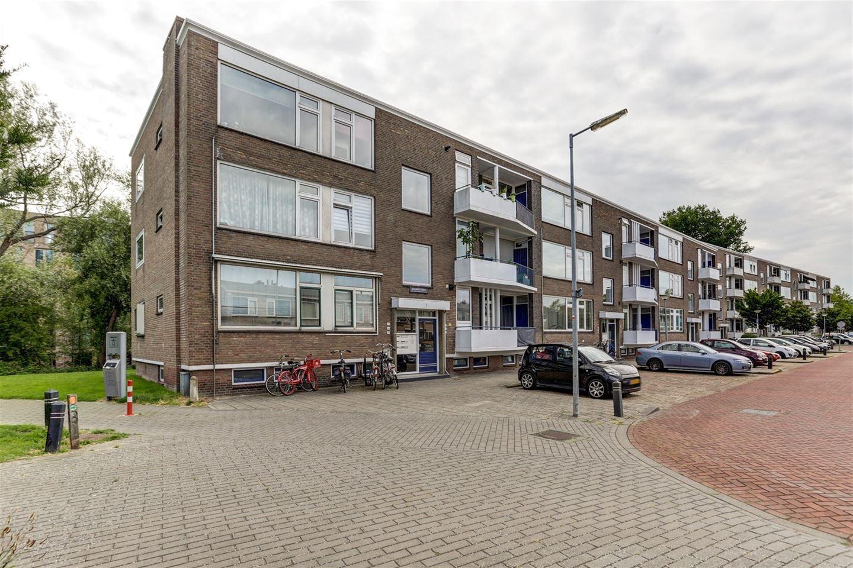 Bekijk foto 1 van Stalpaertstraat 47