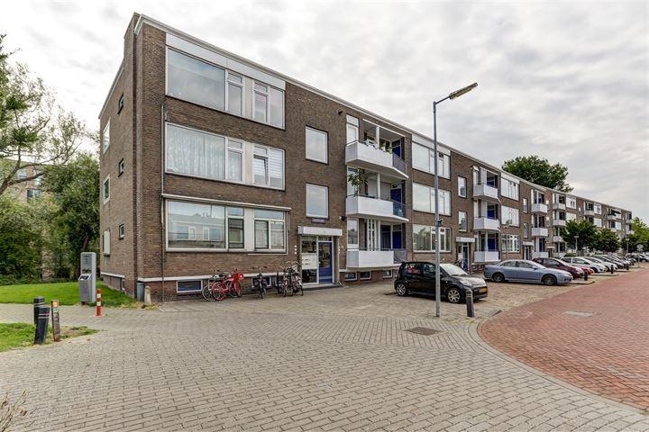 Stalpaertstraat 47