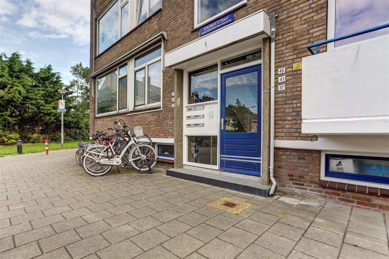 Bekijk foto 2 van Stalpaertstraat 47