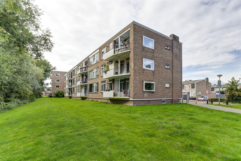 Bekijk foto 3 van Stalpaertstraat 47