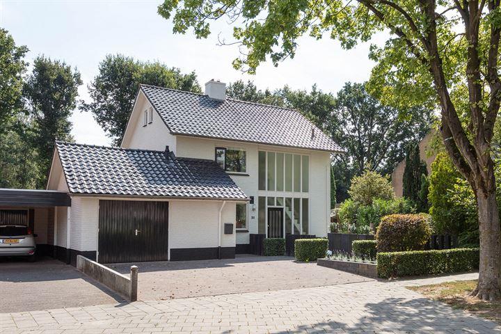 Kardinaal de Jongstraat 31