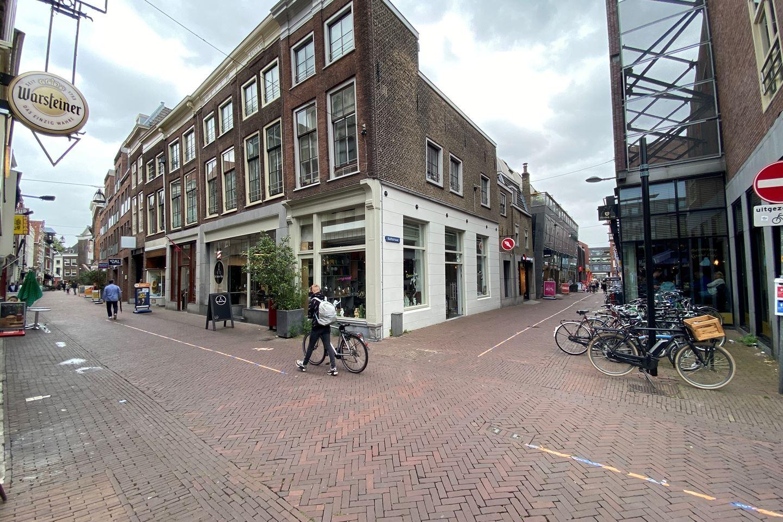 Bekijk foto 1 van Kolfstraat 2 a