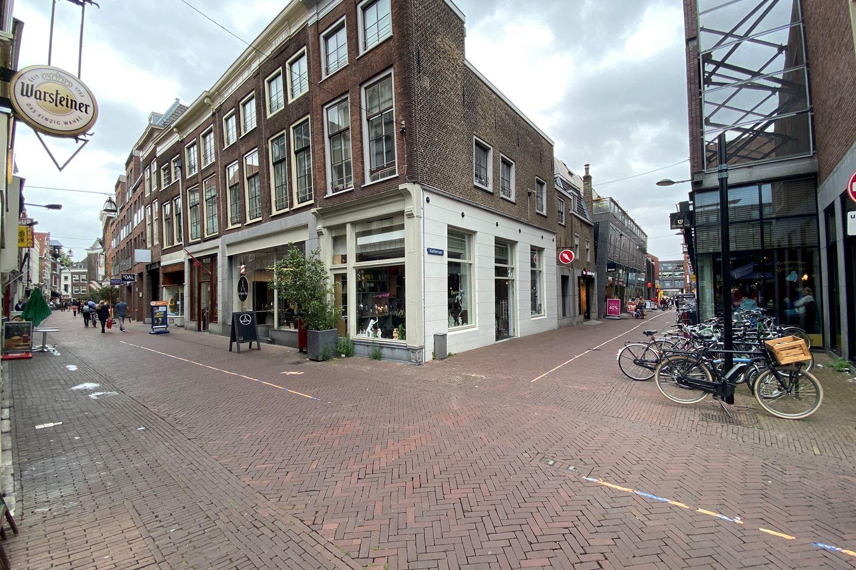 Bekijk foto 3 van Kolfstraat 2 a