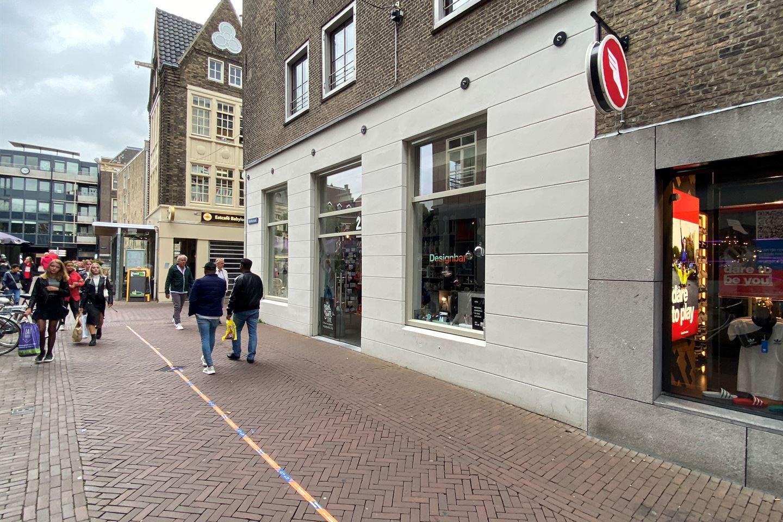 Bekijk foto 4 van Kolfstraat 2 a