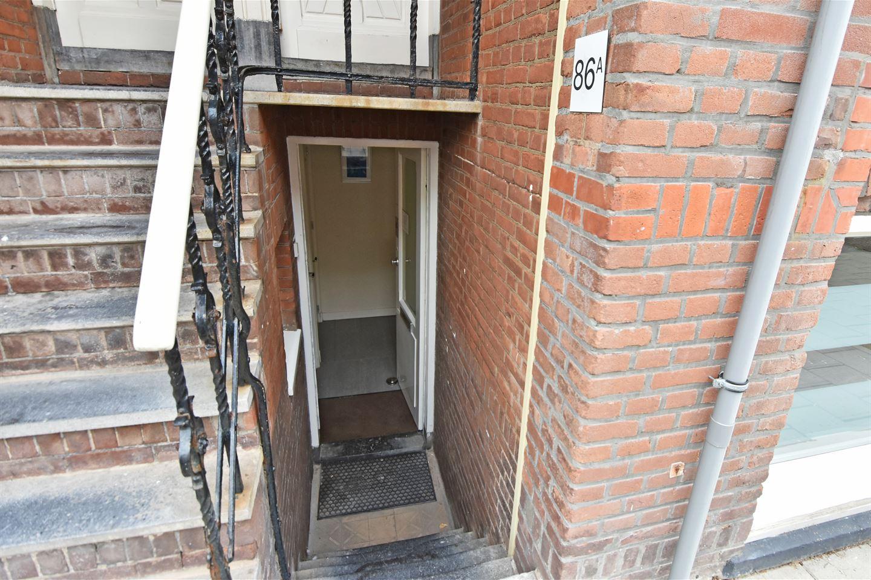 Bekijk foto 2 van Renbaanstraat 86 a