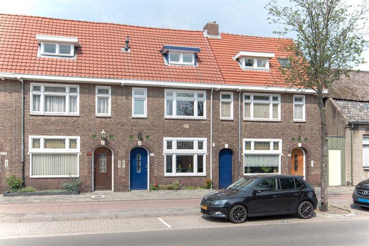 Tongelresestraat 283
