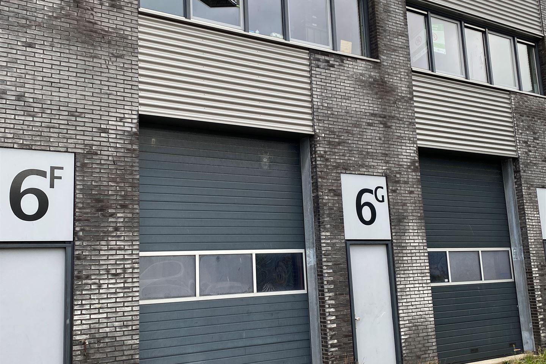 Bekijk foto 1 van Marconistraat 6 G