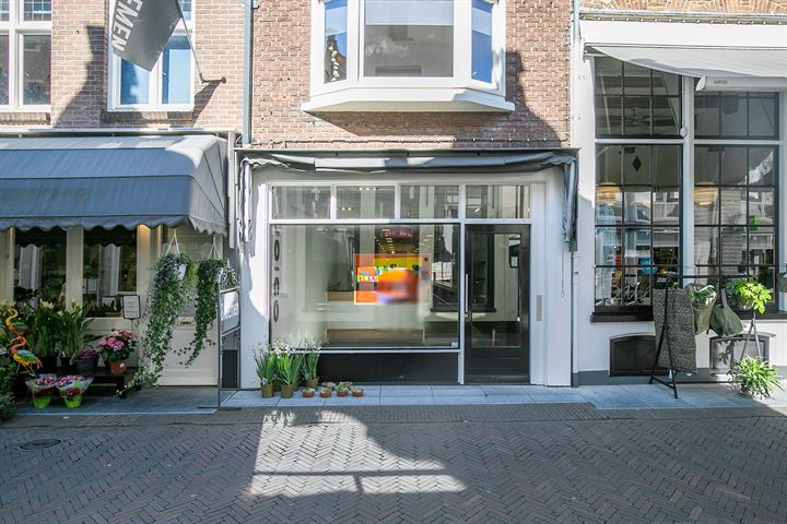 Smedenstraat 28, Deventer