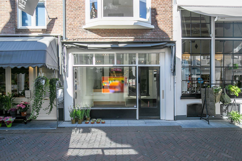 Bekijk foto 2 van Smedenstraat 28