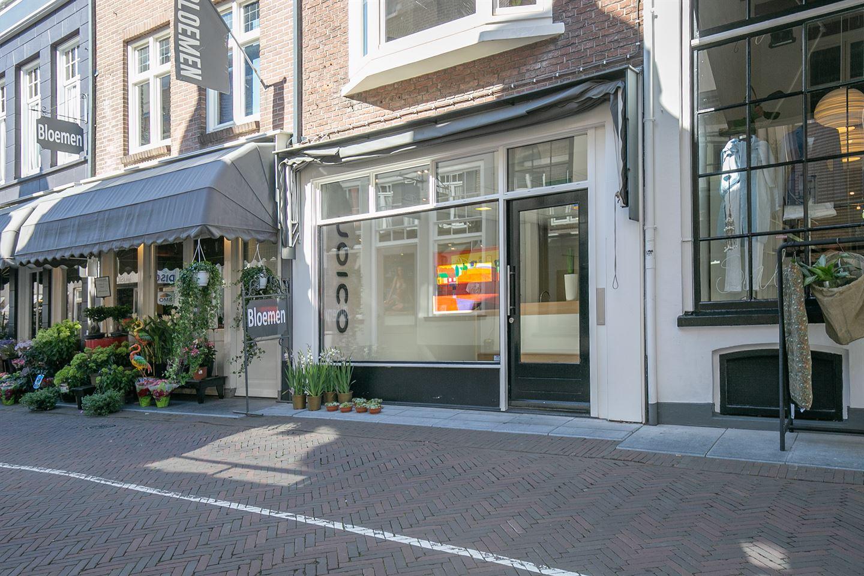 Bekijk foto 3 van Smedenstraat 28