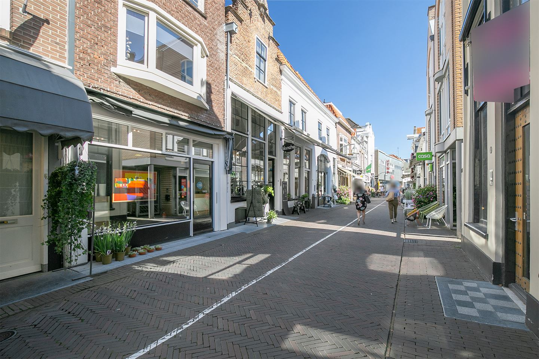 Bekijk foto 4 van Smedenstraat 28