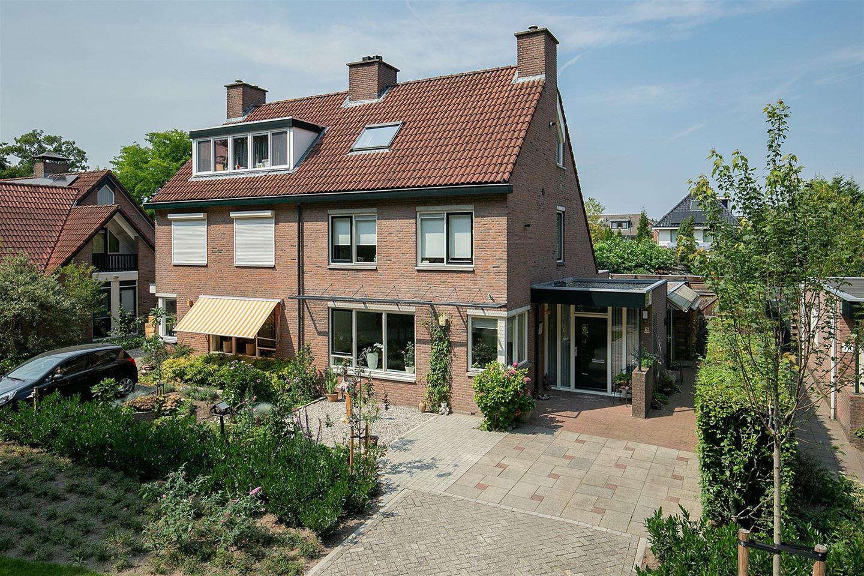 Bekijk foto 1 van Clemensstraat 76