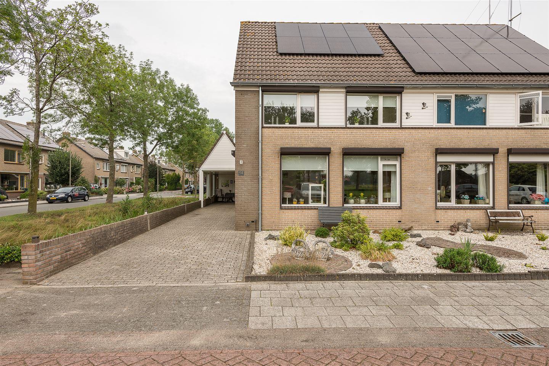 Bekijk foto 2 van Rustenburgsweg 58