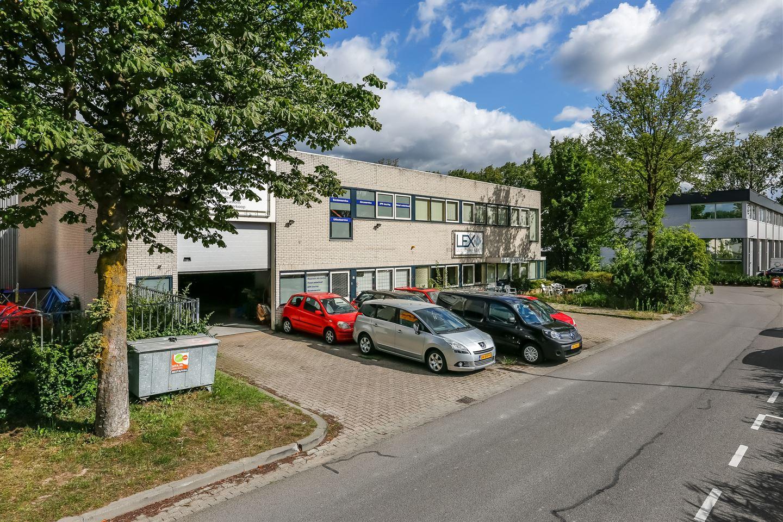 Bekijk foto 1 van Leemansweg 26