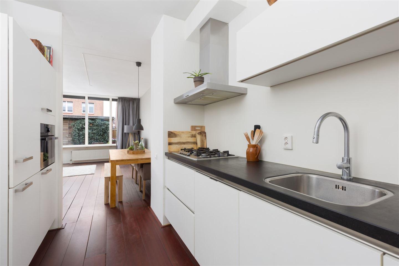 Bekijk foto 3 van Wevelgemstraat 23