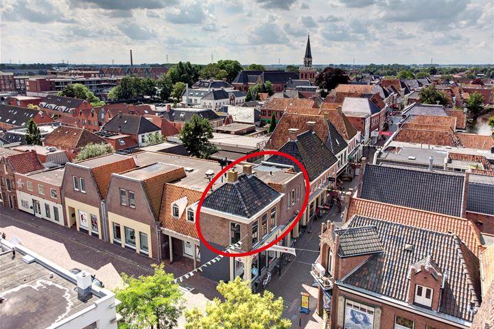 Sint Annastraat 3 a