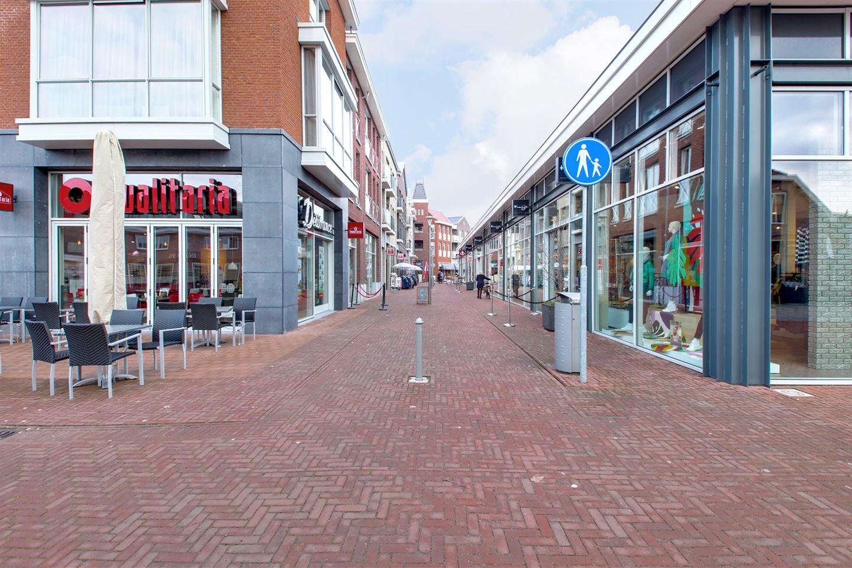 Bekijk foto 1 van Marktplein 16