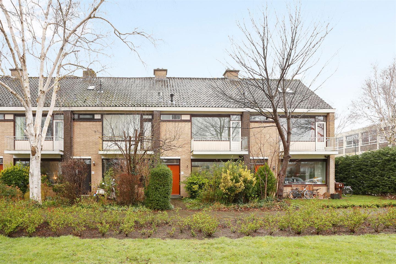 Bekijk foto 1 van Ridderhof 8