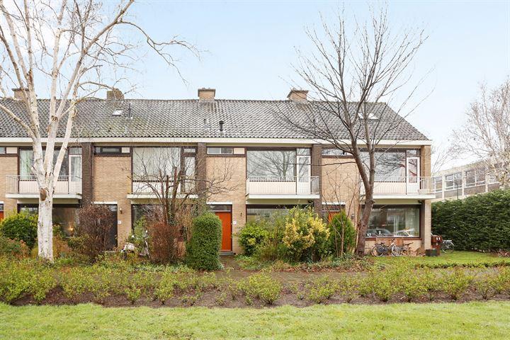 Ridderhof 8