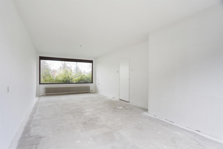 Bekijk foto 3 van Ridderhof 8
