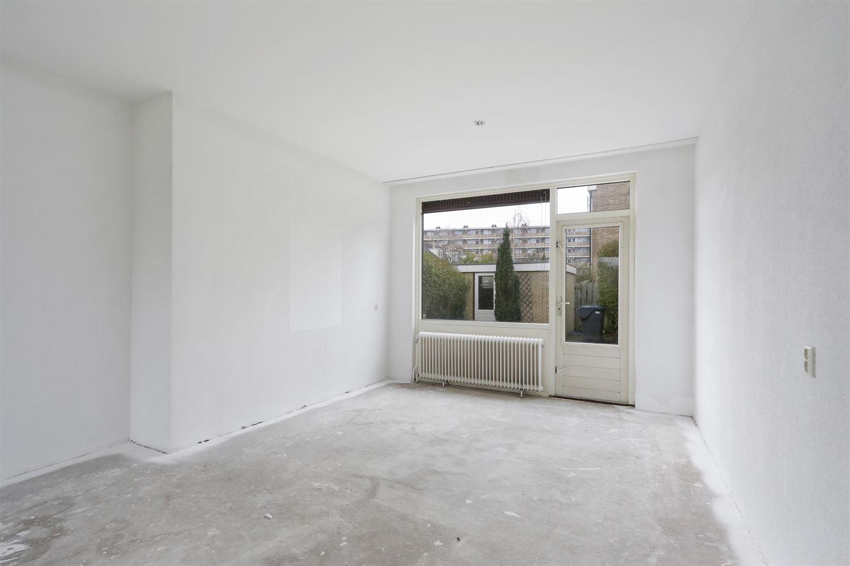 Bekijk foto 5 van Ridderhof 8