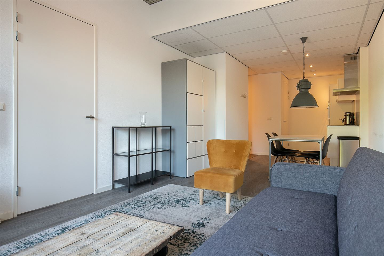 Bekijk foto 2 van Bomanshof 291