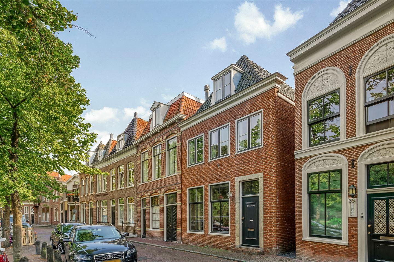 Bekijk foto 1 van Nieuwendam 33