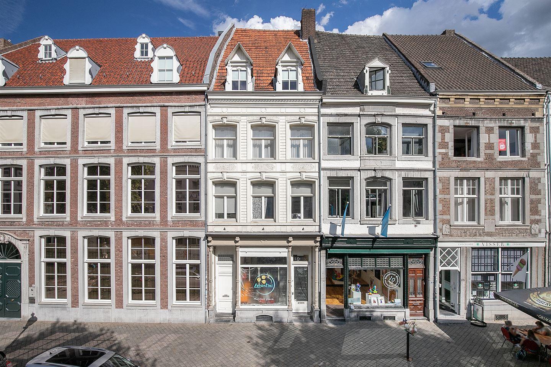 Bekijk foto 1 van Boschstraat 85 D