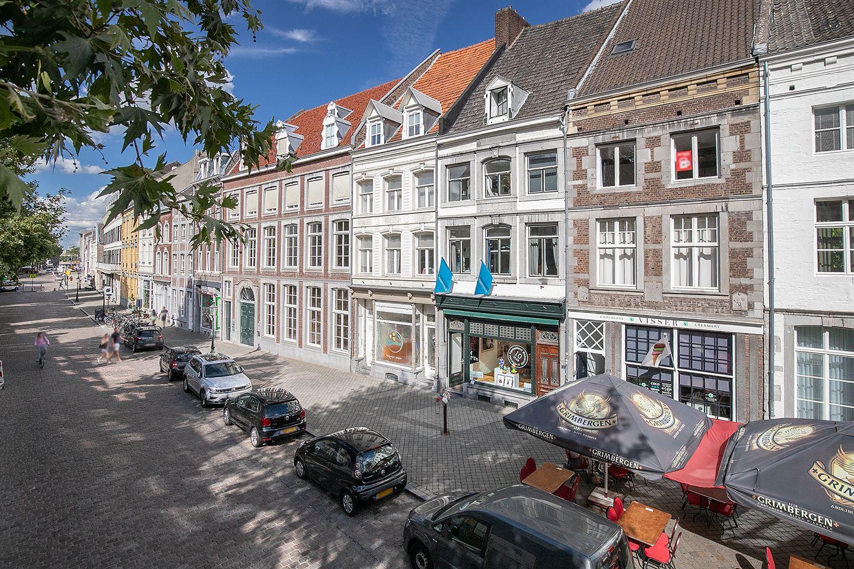 Bekijk foto 2 van Boschstraat 85 D