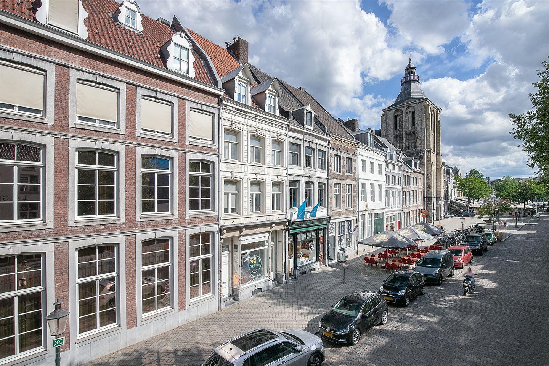 Bekijk foto 3 van Boschstraat 85 D