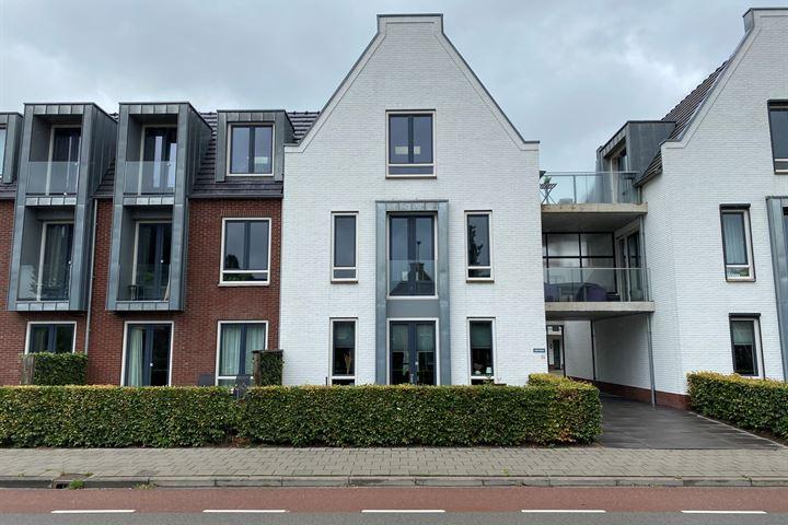 Ds. Van de Woestijnehof 109