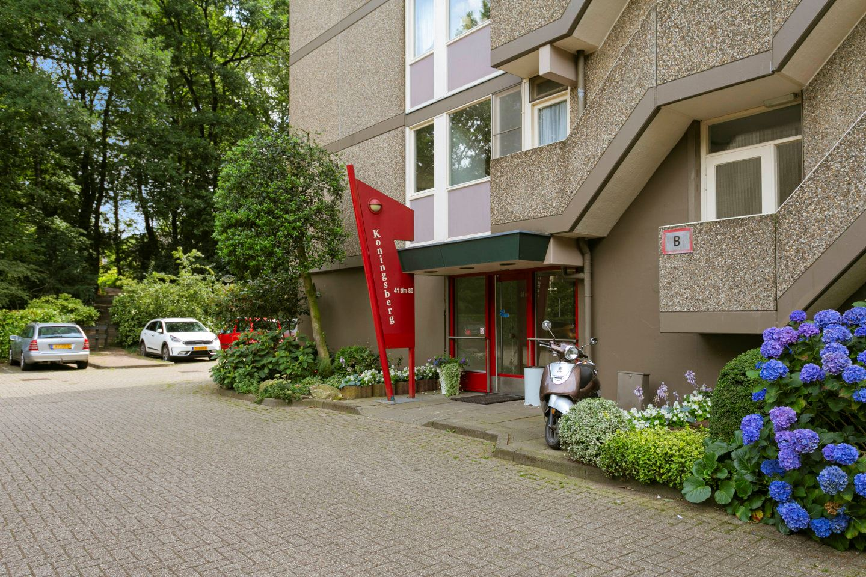 Bekijk foto 1 van Koningsberg 60