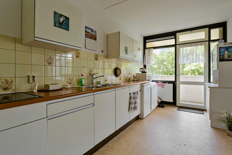Bekijk foto 4 van Koningsberg 60