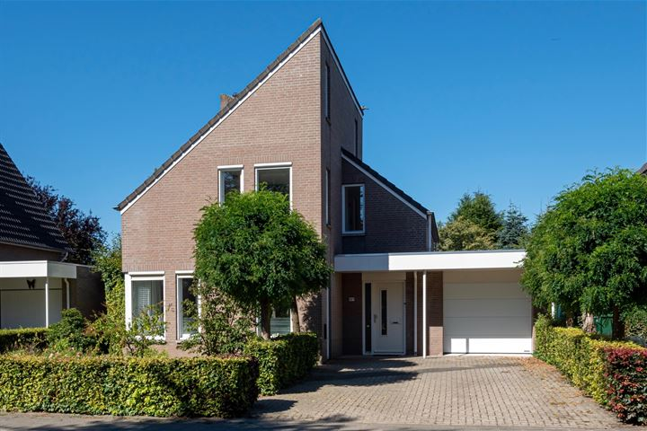 Maastrichterweg 86 b